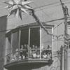 Frank A. Stith Company on W. Fourth Street, 1960.