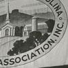 Meeting of the Northwest North Carolina Development Association, 1966.