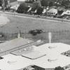 Kimberley Park Elementary School, 1966.