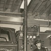 Sauratown Volunteer Fire Department, 1965.