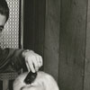 Toby and Nancy Masten, 1964.