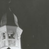 Home Moravian Church, 1964.