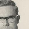 Harry B. Dennis, Jr., 1964.