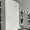 Goodwill Industries to hold open house to show the newly completed dormitory, 1964.