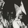 Ku Klux Klan activities in North Carolina, 1964.