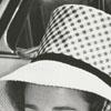 Mary MacNeill Carlton, 1964.