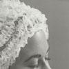 Brooke McKamy, 1964.