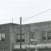 Midget Super Market, 1959.