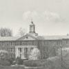 Hanes Park and Calvin H. Wiley School, 1948.