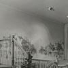 Pine Brook Country Club, 1962.