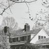 Arden Farms Manor House, 1962.