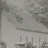 Friedland Moravian Church.