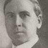 Adolphus H. Eller, 1918.