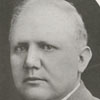 Henry F. Shaffner, 1918.