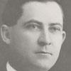 Lindsay E. Fishel, 1918.