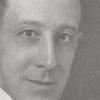 William H. Maslin, 1918.