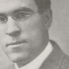 Joseph B. Smith, 1918.