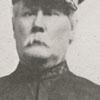 Colonel Jesse C. Bessent, 1918.