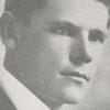 J. Elford Ellerbe, 1918.