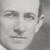 Thomas B. Crawford, 1918.