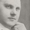 Ira W. Hine, 1918.
