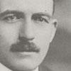 Charles B. Pritchard, 1918.