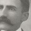 R. Duke Hay, 1918.