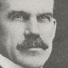 Charles U. Davis, 1918.