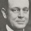 Jesse T. Carter, 1918.