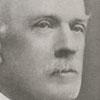 David S. Reid, 1918.