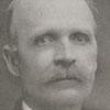 John R. Thomas, 1918.