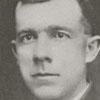 Lewis C. Vanhoy, 1918.