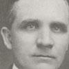 Charles S. Cude, 1918.