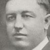 Charles W. Shouse, 1918.
