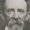 William J. Spaugh, 1918.