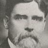 William L. Teague, 1918.