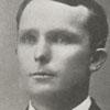 Jesse G. Bowen, 1918.