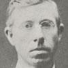 William O. Gilbert, 1918.