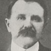 Emil P. Heitman, 1918.