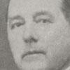 John C. Griffin, 1918.