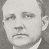 Arthur L. Kirby, 1918.