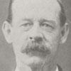 Albert M. Crater, 1918.