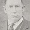 W. Thomas Boger, 1918.