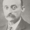 Joseph E. Robbins, 1918.