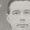 John W. Fulp, 1918.