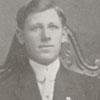 Percy C. Phillips, 1918.