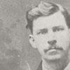 Ellis F. Atwood, 1918.