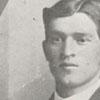 Alvin W. Linville, 1918.