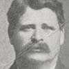 C. Alex McGalliard, 1918.