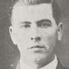 Harvey F. Swaim, 1918.